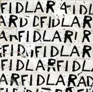 fidlar album