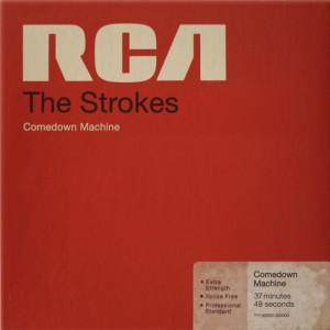 the-strokes-comedown-machine-1363629765