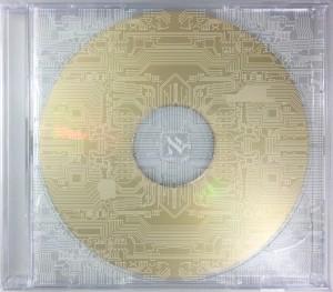 Gesaffelstein-Aleph-album-cover-1024x901