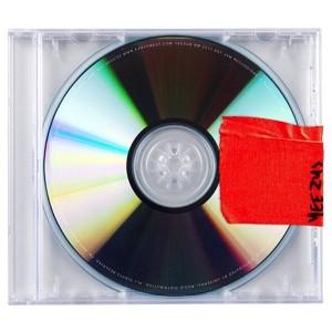 Kanye-West-Yeezus-artwork