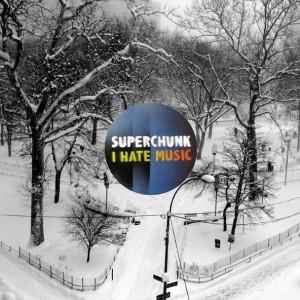 Superchunk-I-Hate-Music1