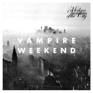 Vampire-Weekend-Modern-Vampires-of-the-4.21.2013.jph_