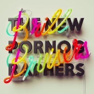 The-New-Pornographers-Brill-Bruisers