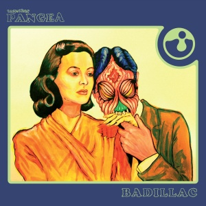 together pangea badillac