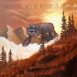 weezer-albumart
