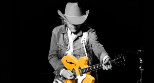 dwight-yoakam-slide