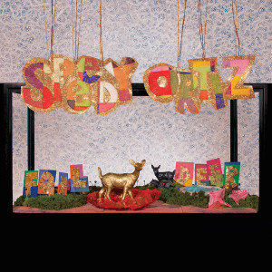 redeye-speedy-ortiz-foil-deer-album-review-20150417