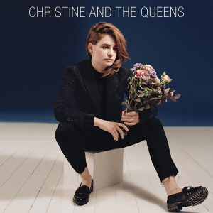 christine-and-the-queens
