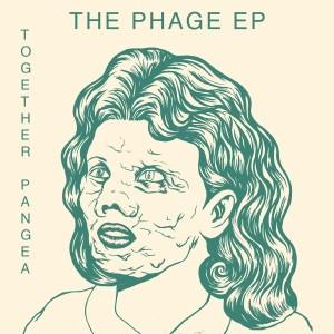 thephage_sm_4