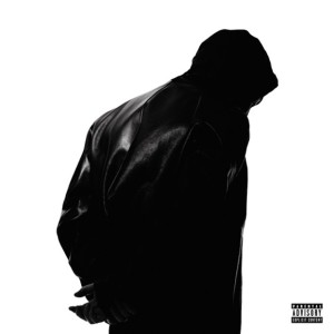 clams-casino-32-levels-compressed