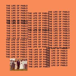 kanye-life-of-pablo