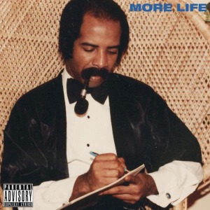 drake-more-life-cover