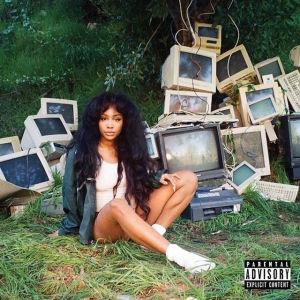 SZA-CTRL-album-cover