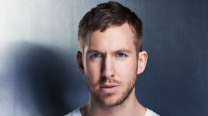 calvin-harris-press-shot-1453117717-editorial-long-form-0