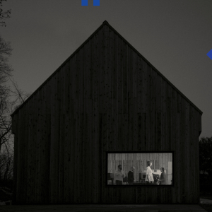the national - Sleep Well Beast Cover Art