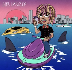 lil-pump-album-cover-e1507245514124
