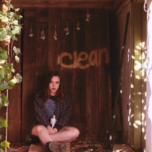 soccer mommy clean